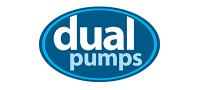 Dual-Pumps