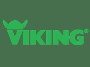 Viking Stockist in Jersey